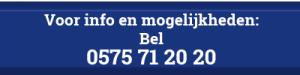 contact MKSE telefoonnummer locatie diensten