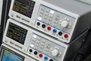 MKSE MultiMeter
