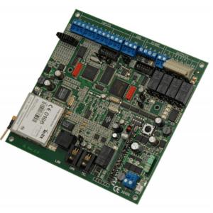 elektronica ontwikkeling firmware hardware