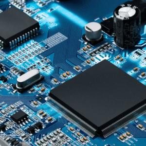 firmware development embedded systems